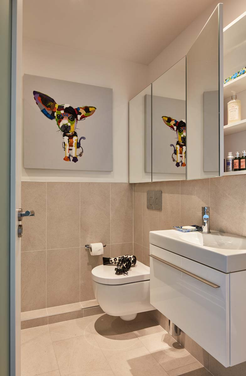 Small Bathroom Drawings Bathroom Design Drawings Photo Of Exemplary Bathroom Plans Small