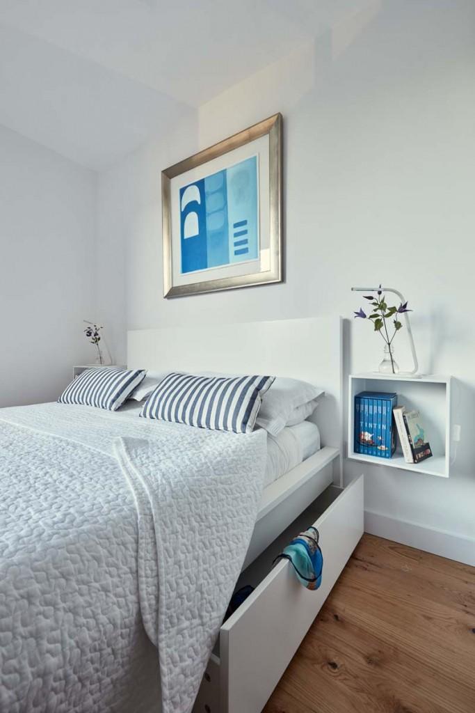 House Design Advice with Eva Byrne, houseology