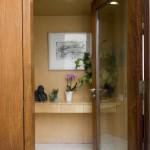 Hall Design Ideas
