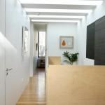 Maximise Light houseology