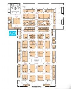 house2016 Plan