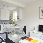 Apartment Design Advice