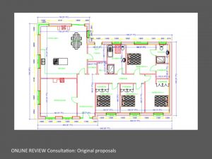 Review House Plans Online