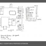 Extension Ideas Dublin houseology