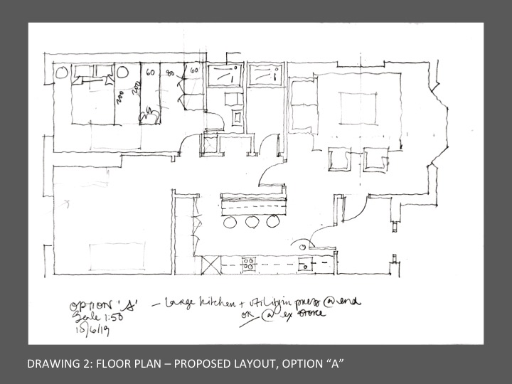 Apartment Consultation houseology