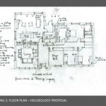 Review House Plans houseology