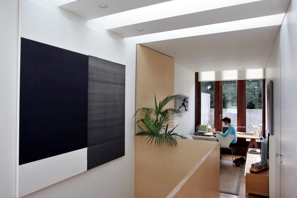 TV Room/Study